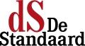 dS_logo_PMS704