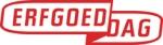Erfgoeddag_logo rood-wit(rgb)72dpi