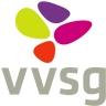 VVSG_lo_RGBjpg