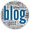 blog-post_bijgesneden