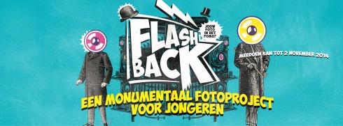 FLASH_BACK_facebook_big_01