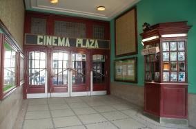 antwerpen-duffel-cinema-plaza