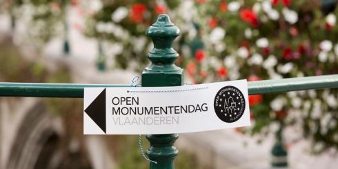 Bakkerstoren, Open Monumentendag 2014 OMD