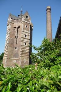 donjon ter heyden_ open monumentendag 2017 - 3110 - ackermans catherine